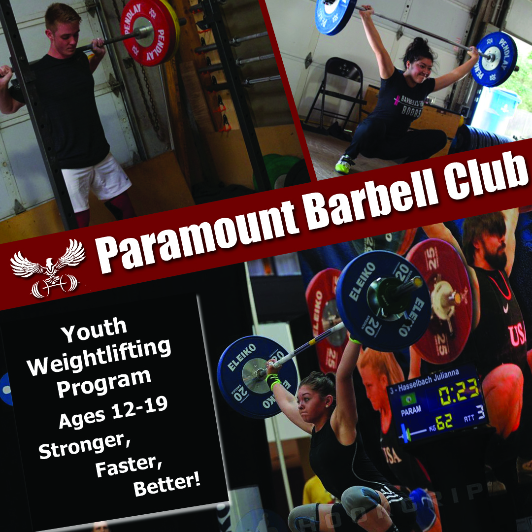 youth-barbell-club