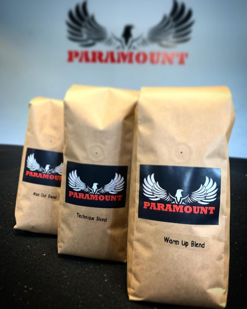 paramount-coffee